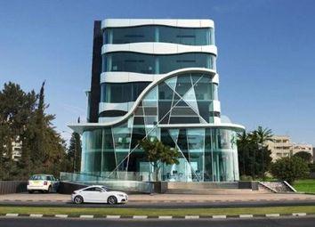 Thumbnail Retail premises for sale in Limassol, Limassol, Cyprus