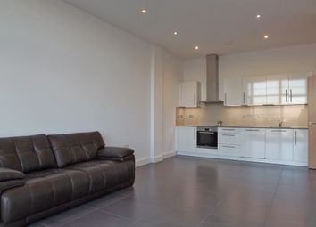 Thumbnail 2 bed flat to rent in Powis Street, Woolwich