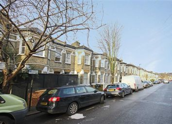 Thumbnail 6 bed property to rent in Dalberg Road, London