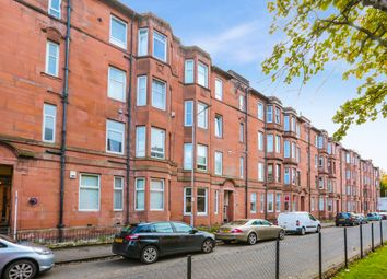 Thumbnail Flat for sale in Rannoch Street, Glasgow