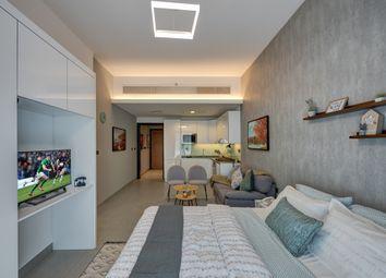 Thumbnail 1 bedroom apartment for sale in Jumeirah Village Circle, Dubai, United Arab Emirates