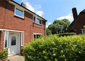 Thumbnail 3 bed semi-detached house for sale in Burrfield Drive, St Mary Cray, Kent