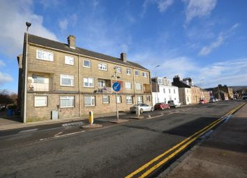 Thumbnail 1 bed flat for sale in Lomond Street, Helensburgh