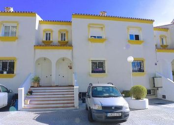 Thumbnail 5 bed town house for sale in Local 17, Calle Pepa Guerra Valdenebro, 29631 Benalmádena, Málaga, Spain