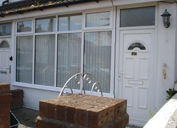 Thumbnail 1 bed flat to rent in North Albert Street, Fleetwood