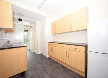 Thumbnail 3 bed terraced house to rent in Headley Drive, Gants Hill