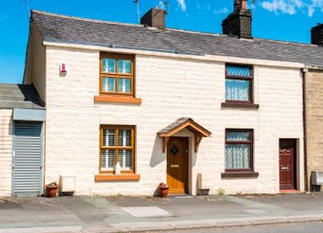 Thumbnail 2 bed property for sale in Darwen Road, Bromley Cross, Bolton
