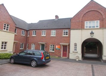 Thumbnail 2 bed property for sale in Stones Square, Shrewsbury
