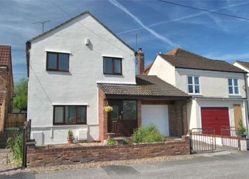 Thumbnail 3 bed detached house for sale in Berkeley Heath, Berkeley, Gloucestershire