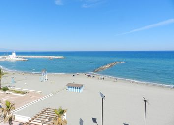 Thumbnail 3 bed apartment for sale in Marina Castillo, Duquesa, Manilva, Málaga, Andalusia, Spain