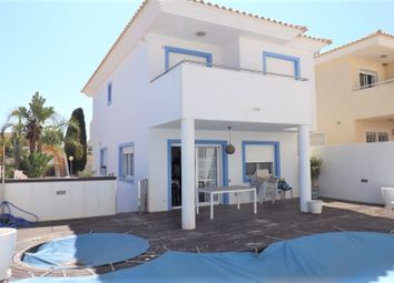 Thumbnail 3 bed villa for sale in Cps2711 Bolnuevo, Murcia, Spain