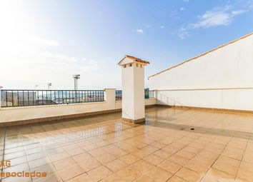 Thumbnail 3 bed penthouse for sale in Carrer De Santa Bàrbara 07250, Vilafranca De Bonany, Islas Baleares