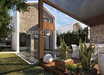 Thumbnail 4 bed villa for sale in Chloraka, Cyprus