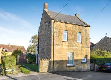 Thumbnail 3 bed detached house for sale in Townsend, Montacute, Somerset