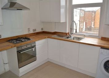 Thumbnail 1 bedroom flat for sale in The Broadway, Darkes Lane, Potters Bar, Hertfordshire