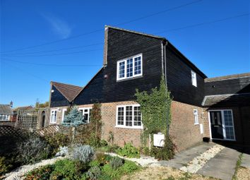 Thumbnail 2 bed terraced house to rent in Hillsview, Sundon, Luton