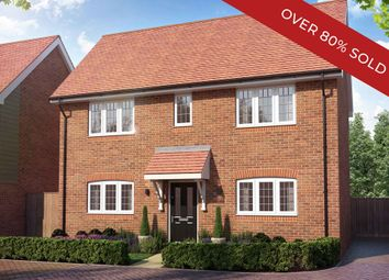 3 bed detached house for sale in Rowan Close, Birdham, Chichester PO20
