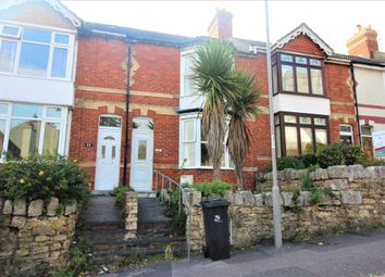 Thumbnail 2 bed property to rent in All Saints Road, Wyke Regis, Weymouth, Dorset
