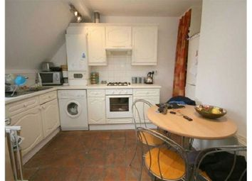 Thumbnail 1 bed flat to rent in The Market Place, Falloden Way, Barnet