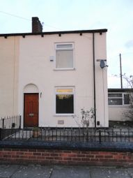 Thumbnail 2 bed end terrace house to rent in George Street, Westhoughton, Bolton