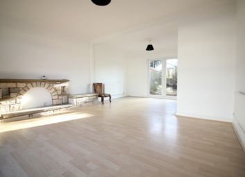 Thumbnail 3 bed terraced house to rent in Newnham Close, Northolt