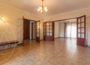 Thumbnail 4 bed detached house for sale in Loulé (São Clemente), Loulé, Faro