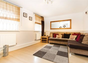 Thumbnail 2 bed flat to rent in Mothers Square, Sladen Place, Hackney, London