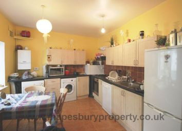 Thumbnail 2 bed flat to rent in Maygrove Rd, West Hampstead