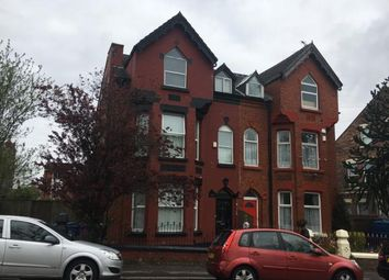 Thumbnail 8 bed semi-detached house for sale in Newsham Drive, Liverpool
