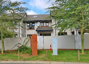 Thumbnail 3 bed detached house for sale in 8 Hawthorn Dr, Hurl Park, Sandton, 2196, South Africa