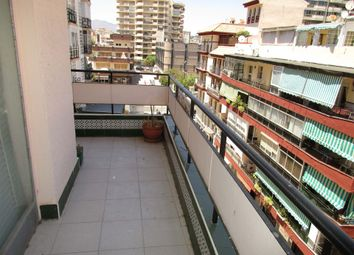 Thumbnail 3 bed apartment for sale in Málaga, Spain