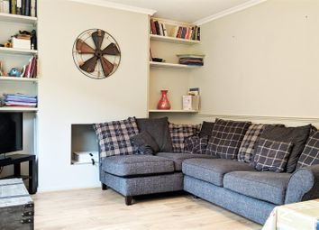 2 bed maisonette for sale in Haggard Road, Twickenham TW1
