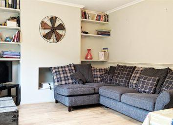 2 bed maisonette for sale in Haggard Road, Twickenham TW1