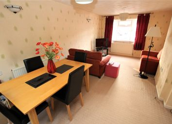 Thumbnail 3 bed terraced house for sale in St Andrews Road, Sidcup, Kent