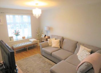 2 bed property to rent in Elizabeth Way, Walsgrave On Sowe, Coventry CV2
