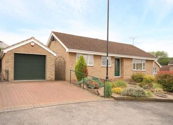 Thumbnail 3 bed bungalow for sale in Staneford Court, Waterthorpe, Sheffield, South Yorkshire