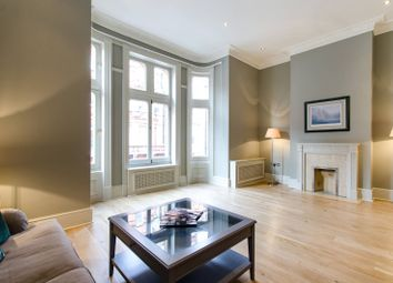 3 bed maisonette for sale in Draycott Place, Chelsea SW3