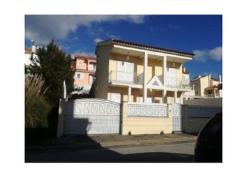 Thumbnail 3 bed detached house for sale in 4405 Valadares, Portugal