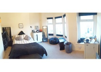 Thumbnail Room to rent in Wellfield Place, Roath, Cardiff