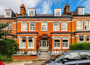 Thumbnail 7 bed terraced house for sale in Veronica Road, London
