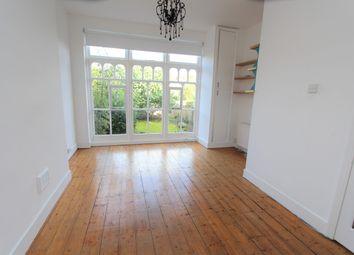 2 bed flat for sale in Oakfield Road, London N4