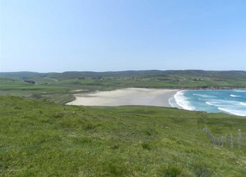 Thumbnail Land for sale in Lednaguillin, Armadale, Caithness