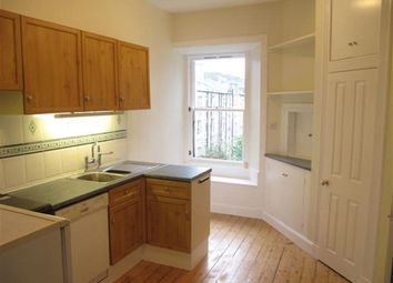 Thumbnail 3 bed flat to rent in Summerhall Place, Newington, Edinburgh