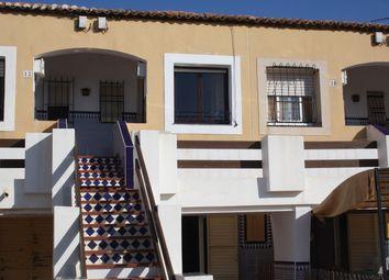 Thumbnail Town house for sale in Los Belones, Murcia, Spain