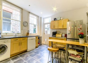 Thumbnail 5 bed property for sale in Friern Park, North Finchley