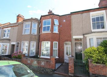Thumbnail 3 bed property to rent in Grosvenor Road, Rugby