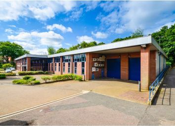 Thumbnail Warehouse to let in Unit 1A Sterling Centre, Bracknell