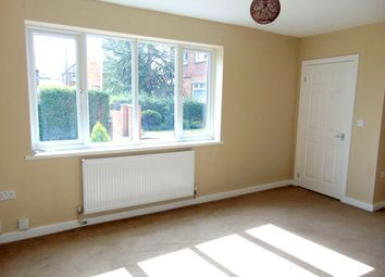 Thumbnail 3 bed semi-detached house to rent in Elgin Street, Jarrow