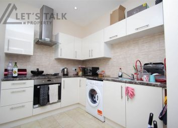Thumbnail 3 bed property for sale in Hilgrove Road, London