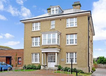 2 bed flat for sale in Manor Road, Brighton, East Sussex BN2